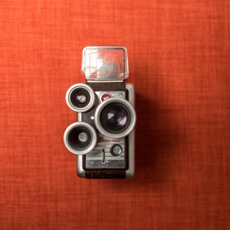 brownie_8mm_turret_1
