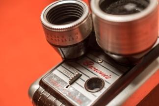 brownie_8mm_turret_6