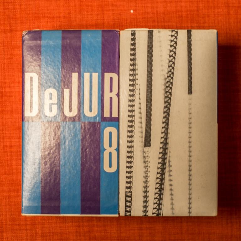 dejur_electra_10_box