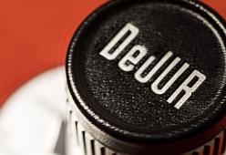 dejur_electra_5