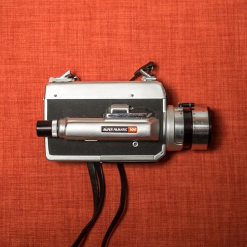 super_filmatic_104_1