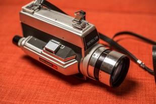 super_filmatic_104_6